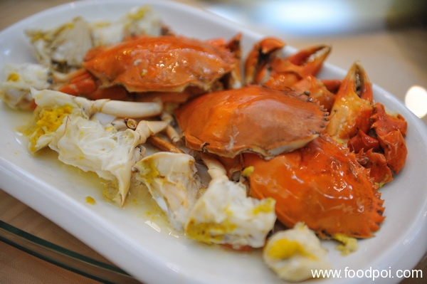 steam-crab_resize