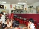 Ban Lee Siang Satay Celup