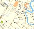 Ban Lee Siang Satay Celup Location Map