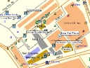 Restaurant Causeway Bay Low Yat Plaza Location Map