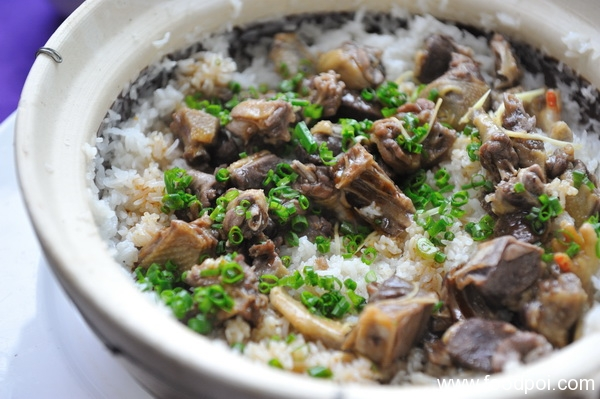 claypot-pigeon-rice_resize