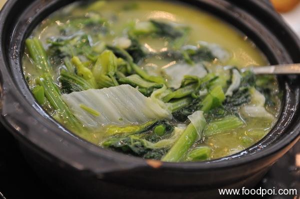 seven-type-vegetable-soup_resize.jpg
