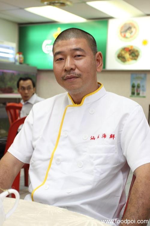 mr-wong
