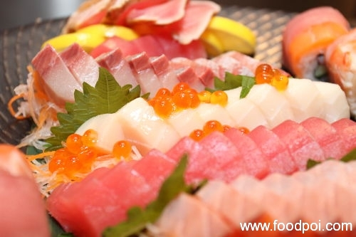 sushi-fuji-complete