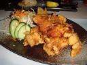 Tori Karage (Fried Chicken)