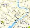 Jonker 88 Location Map