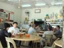 Kedai Makanan Sin Chew Poh