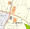 kedai-makanan-sin-chew-poh-location-map.jpg