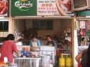 Kim Loong Bak Kut Teh