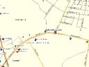 medan-selera-teluk-sisek-location-map.jpg