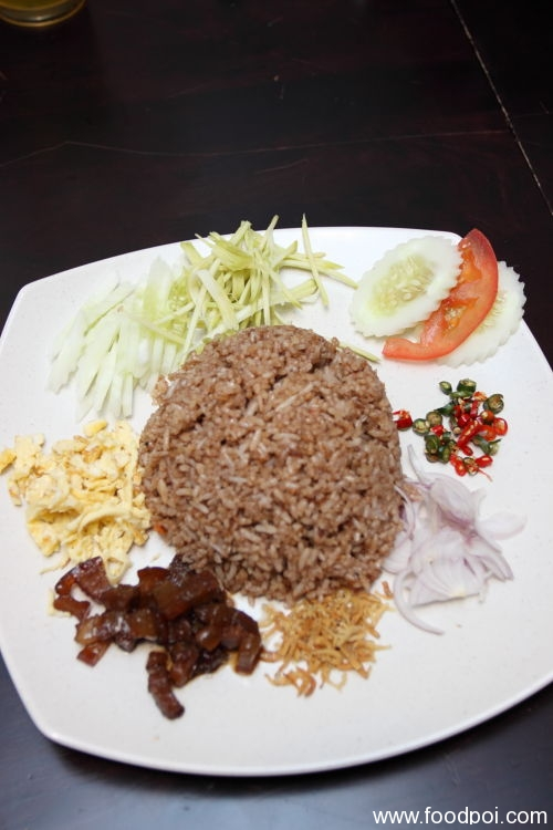 belacan-fried-rice
