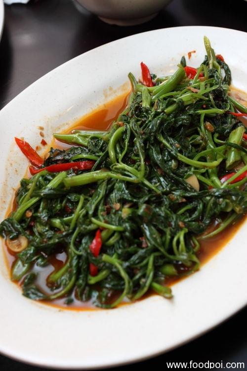 stir-fried-kangkung-belacan