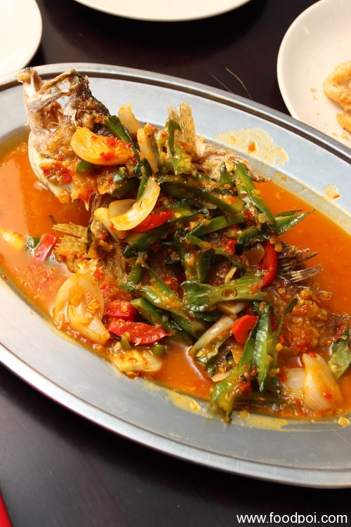 sweet-and-sour-fish2