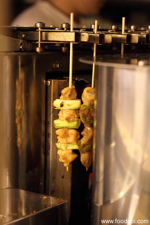 conveyor-belt-grill