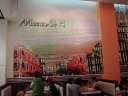 Macau Express at Jusco Tebrau City Johor Bahru