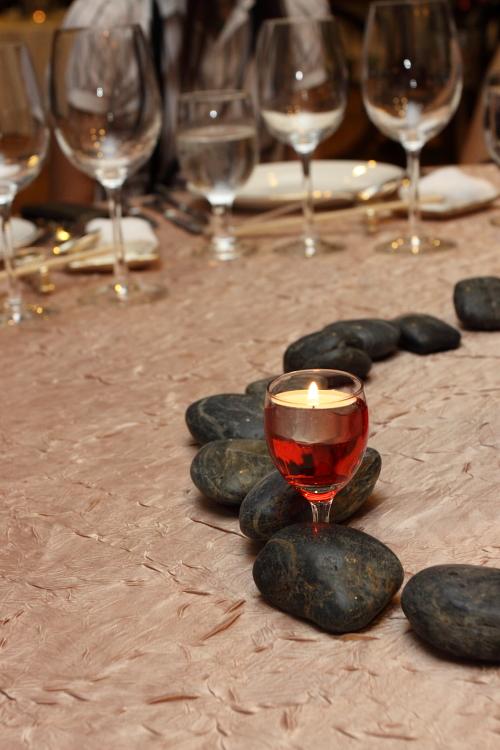table-set2