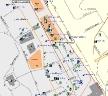 Nasi Padang Suka Ramai JB Location Map
