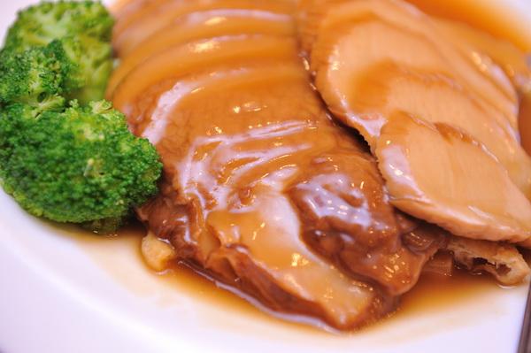 abalone-sauce-with-mushroom_resize