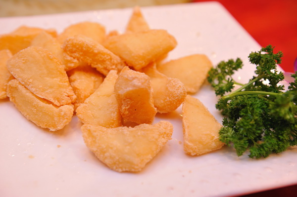 fried-bean-curd_resize