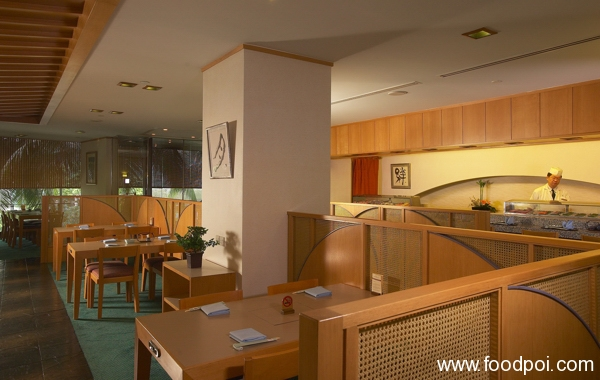 benkay-japanese-restaurant-dining-area