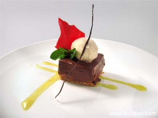 mexican-chocolate-with-chili-brownie_resize