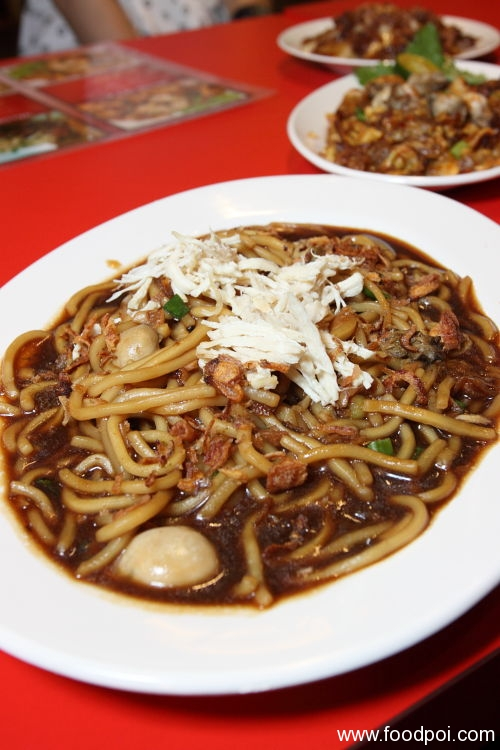 fried-oyster-mee