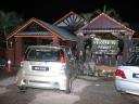 Phuket Delight Food Centre At Tanjung Lumpur Kuantan