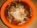 Koey Teow Kia