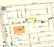 Restoran Hen Hwa Location Map