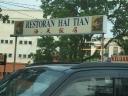 Restoran Hai Tian