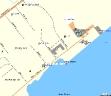 Restoran Siu Wei (928 Seafood) Location Map