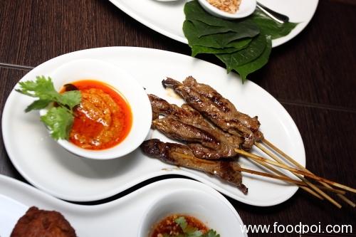 thai-beef-satay