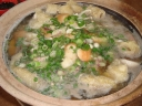 Mix Clay Pot Bak Kut Teh