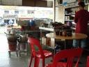Restoran Soon Soon Huat Bak Kut Teh