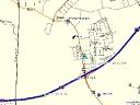 Restoran Tan Kee Roast Duck Location Map