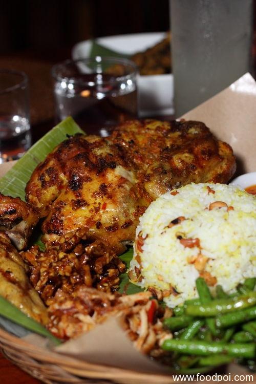 balinese-grilled-chicken-set-2