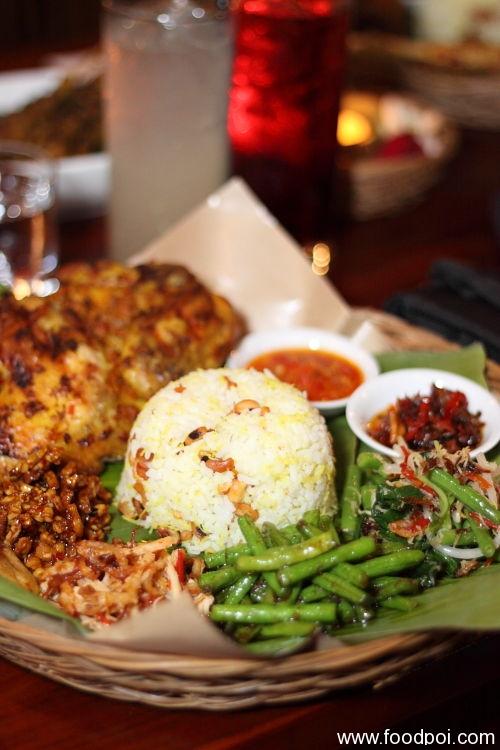 balinese-grilled-chicken-set