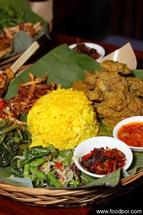 balinese-pork-rib-curry