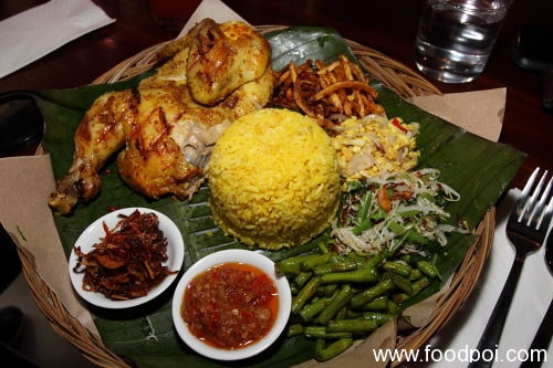 grill-chicken-set