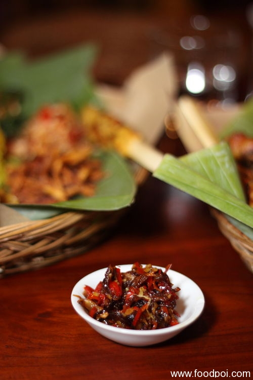 spicy-and-fragrant-sambal-embok