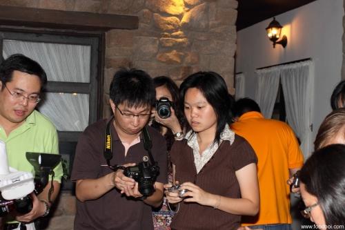penang-flogger-gathering-4-06