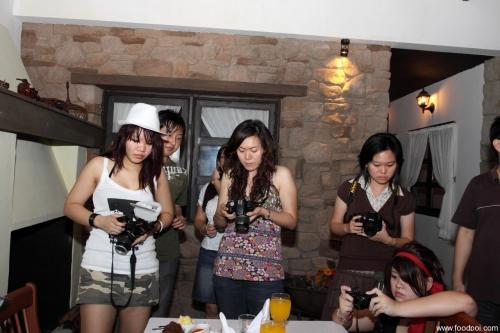penang-flogger-gathering-4-08