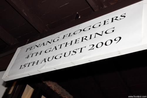 penang-flogger-gathering-4-14