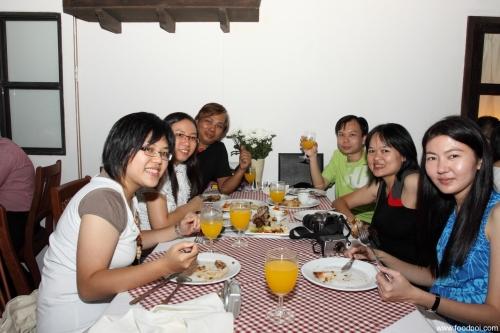 penang-flogger-gathering-4-31
