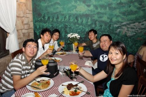 penang-flogger-gathering-4-35