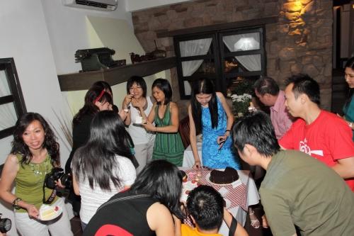 penang-flogger-gathering-4-48
