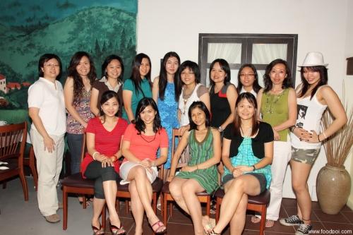 penang-flogger-gathering-4-56