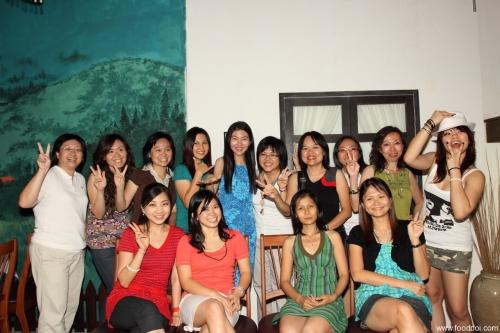 penang-flogger-gathering-4-62