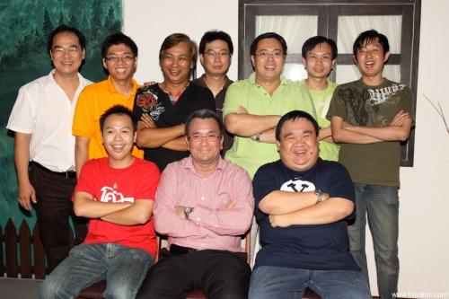penang-flogger-gathering-4-70