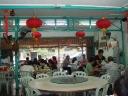 Restoran Yap Yin & Bak Kut Teh